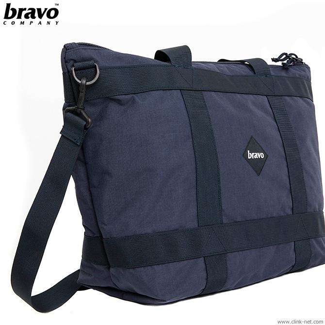 BRAVO SCOPE BLOCK II (NAVY) #23902