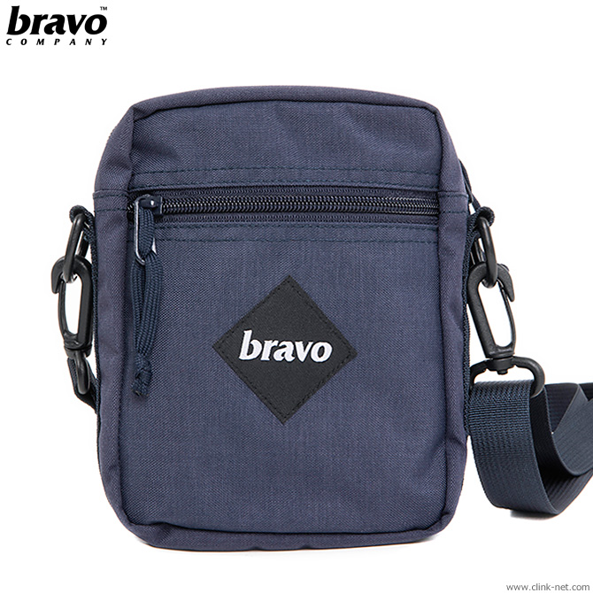 BRAVO TASK BLOCK I (NAVY) #23903