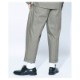 SALE 30%OFF 【メーカー直送】 MSML ONE TUCK CROPPED PANTS [M21-02A1-PL05]