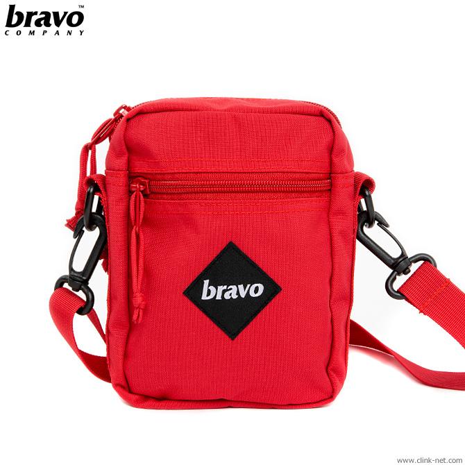 BRAVO TASK BLOCK I (RED) #23903