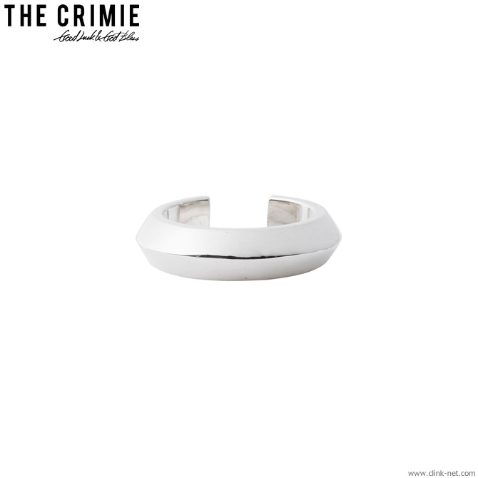 """CRIMIE GENERAL """"THE STUDS"""" RING [GXAG-GR01]"""