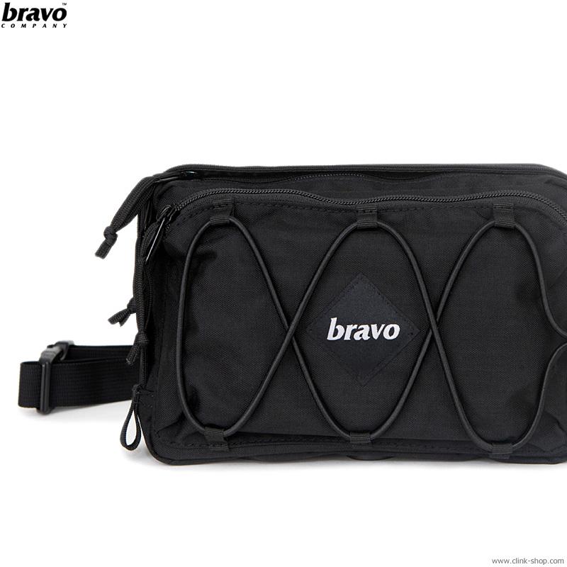 BRAVO QUARTER BLOCK I #26904