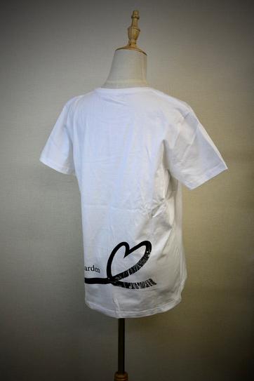 Elements Garden Tシャツ