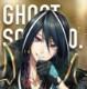 GHOST SONG 00.「GHOST CONCERT」/明智光秀(cv.蒼井翔太)