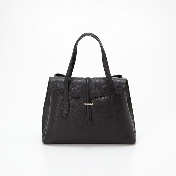 [ロリステラ] LORISTELLA ショルダー付きミニトートバッグ