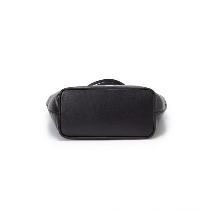 [トプカピ トレジャー] TOPKAPI TREASURE レザー ハンドステッチ A4 トートバッグ