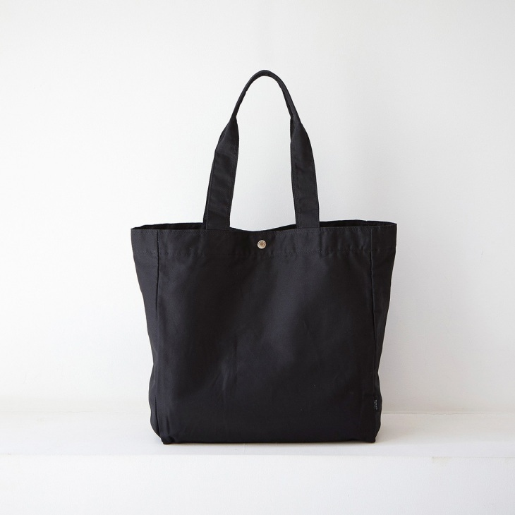 [トプカピ ブレス] TOPKAPI BREATH 【抗菌・抗ウイルス生地】クレンゼ トートバッグ