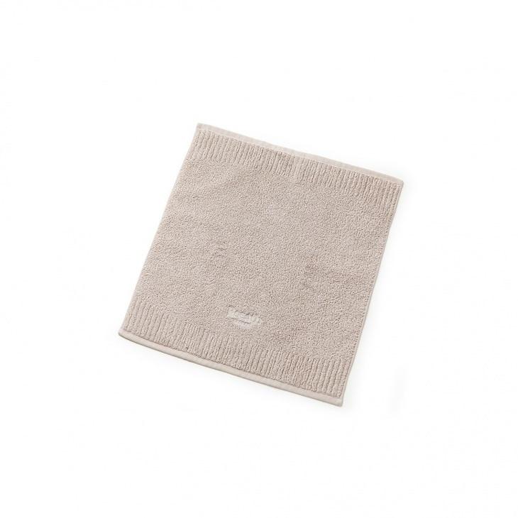 [トプカピ ブレス] TOPKAPI BREATH オーガニックコットン ハンドタオル