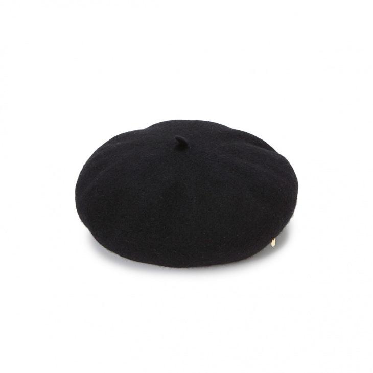 [トプカピ トレジャー] TOPKAPI TREASURE リブベレー帽