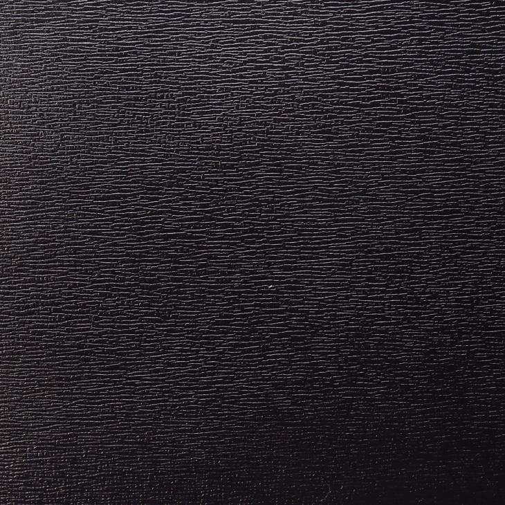 [クリケット] Cricket 水シボ型押し パルメラート ラウンドジップ ミニキー&コインケース コン