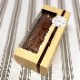 【予約商品9/27〜10/3配送】「ジャンドゥーヤ コット」チョコレートパウンドケーキ