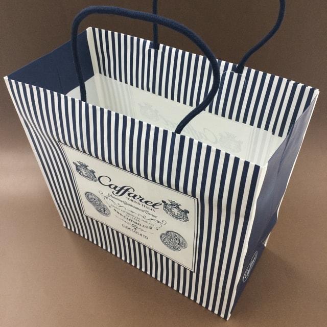 【送料込・予約商品】【数量・期間限定】フラゴロールローザ 1本【ロールケーキ】