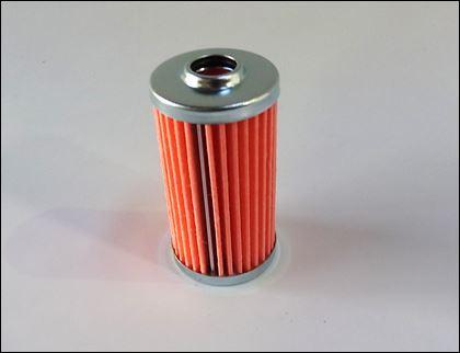燃料フィルタ(233-7739)