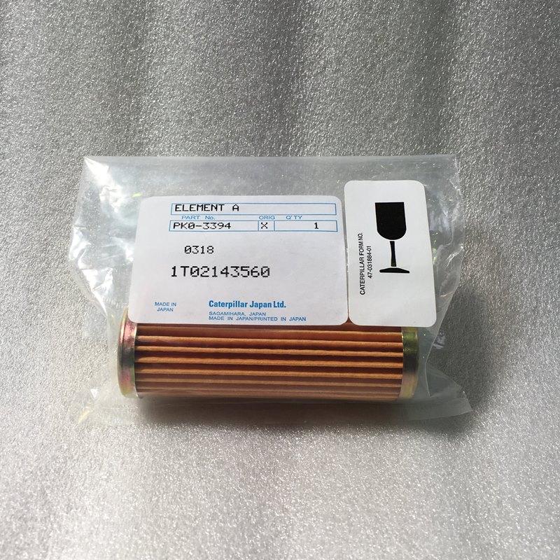 燃料フィルタ(PK03394)