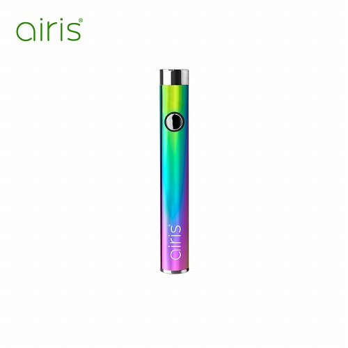 airis Vertex / エアリス ヴァーテックス