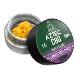 CBD ワックス/CBD 90% AZTEC 和み CBD ワックス 1000mg / AZTEC Nagomi CBD Wax
