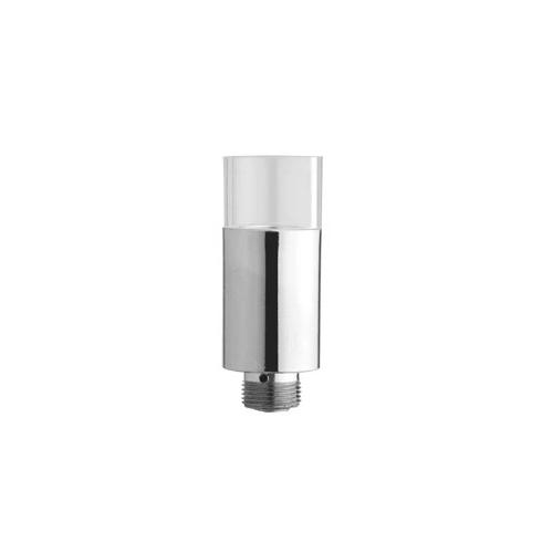 airis Quaser CBD ワックス専用交換コイル