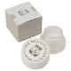 CBD パウダー/CBD 99.6% ベイプマニア 和み CBD パウダー 1000mg / VMC CBD 99.6% Nagomi CBD Powder