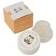 CBD ワックス/CBD 99.6% ベイプマニア 和み テルペン配合 CBD ワックス 1000mg / VMC Nagomi with terpenes CBD Wax