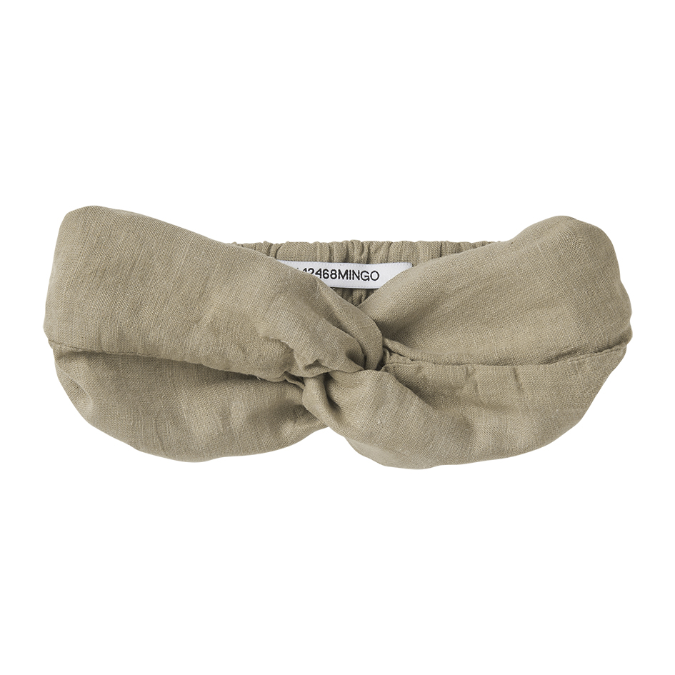 [30%OFF]From Netherlands MINGO Headband Antler Laurel Oak
