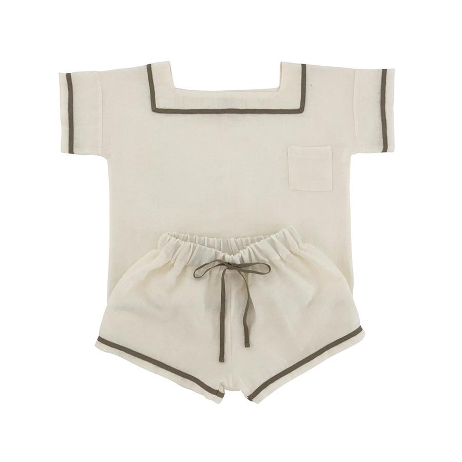 [30%OFF] From Germany liilu Pepijn pyjama SL 100/110/120