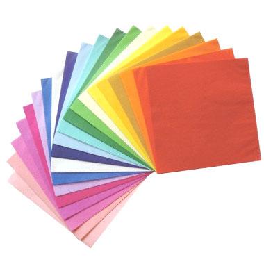 ローズウィンドウセット 20色各12枚、枠組み、ガイドブックのセット