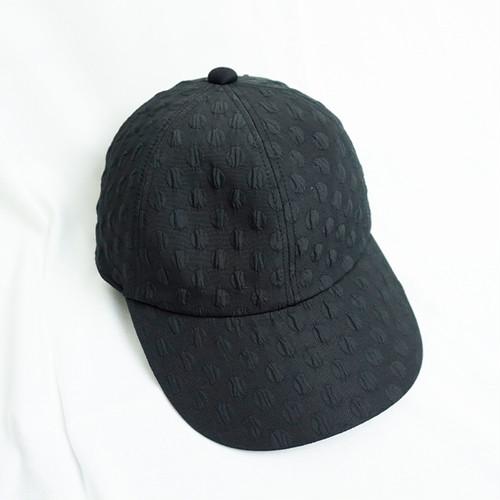 ● frankygrow DOTS MT CAP  1/2  BK