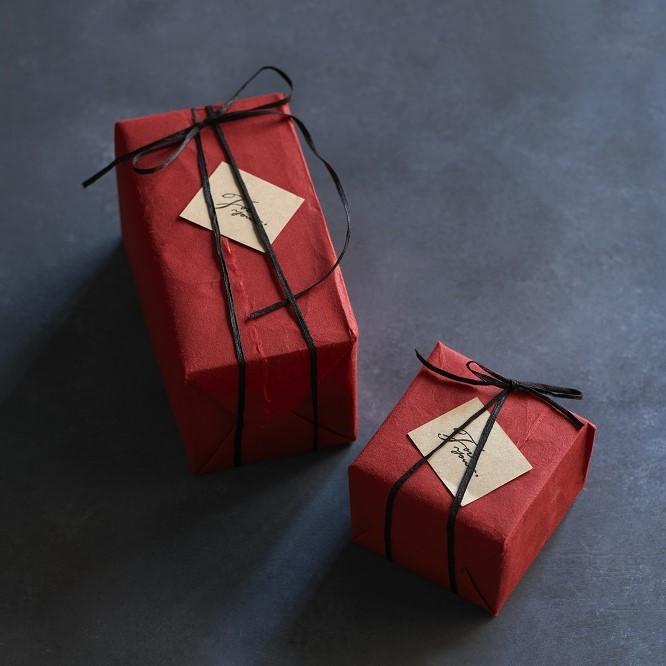 【お得な7種(7箱)】ヴィーガン生チョコレート