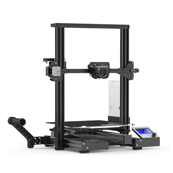 Ender-3 Max FDM 3Dプリンター