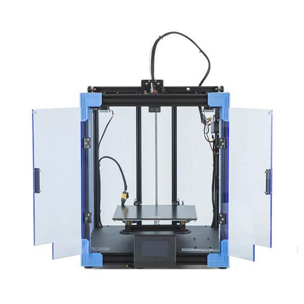 Ender-6 FDM 3Dプリンター