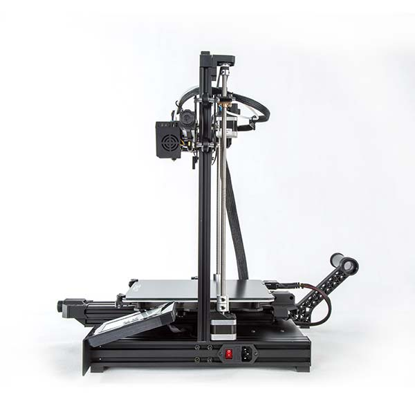 CR-6 SE FDM 3Dプリンター
