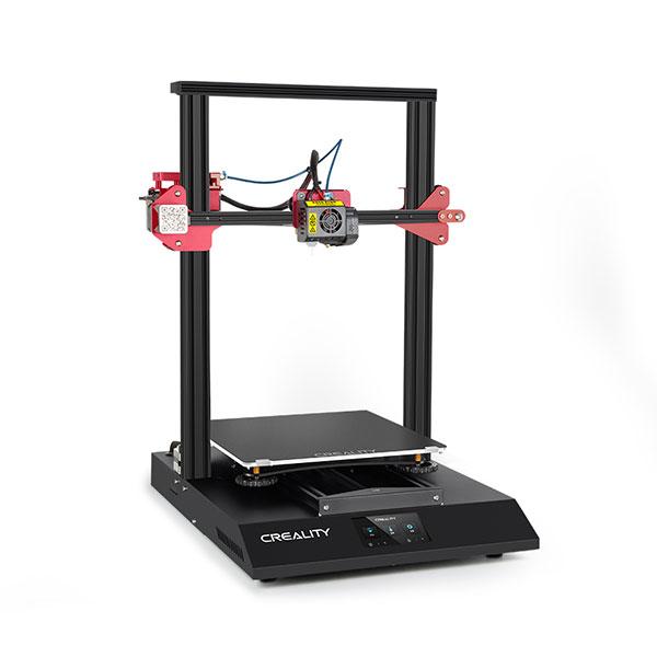 CR-10S Pro V2 FDM 3Dプリンター