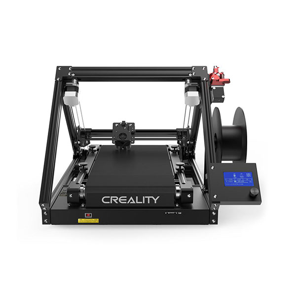 CR-30 FDM 3Dプリンター