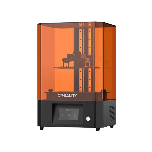 LD-006 光造形3Dプリンター