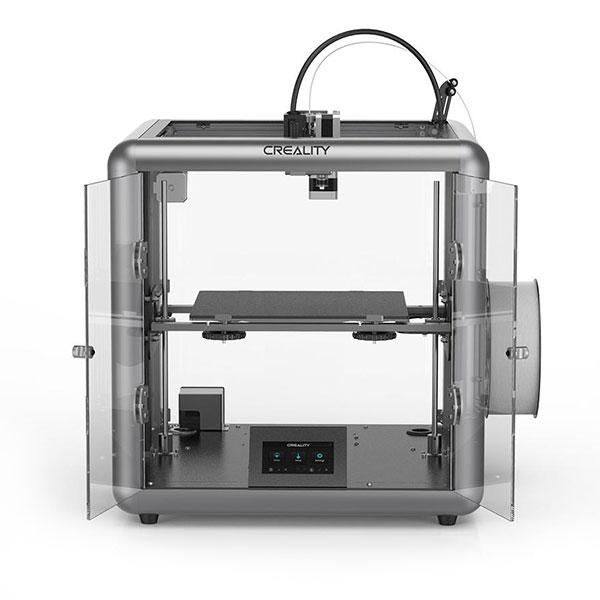 Sermoon D1 FDM 3Dプリンター