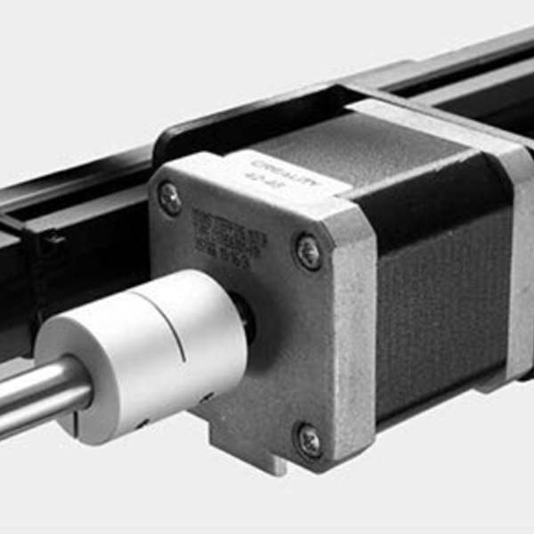 Ender-5 Plus FDM 3Dプリンター