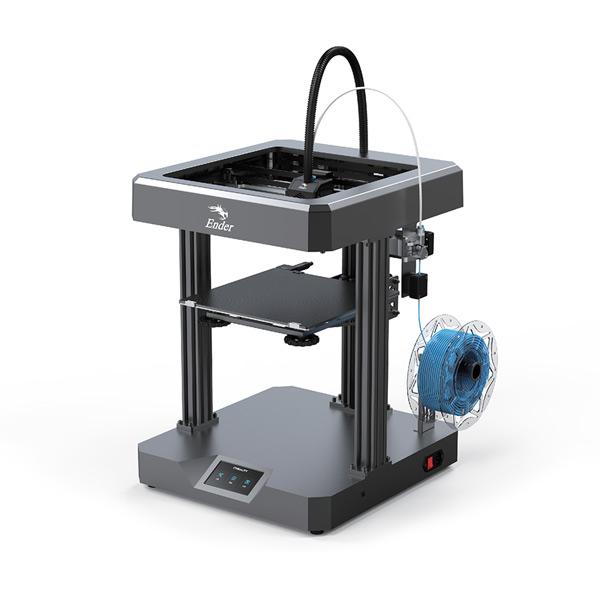 Ender-7 FDM 3Dプリンター