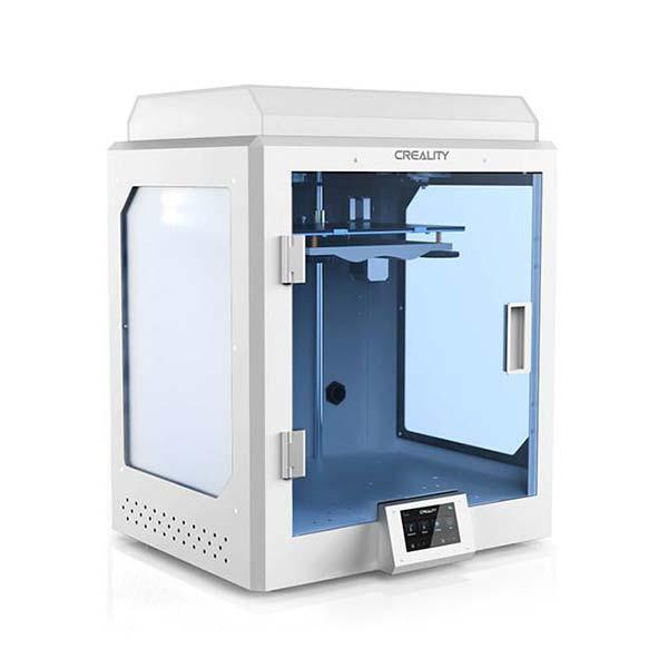 CR-5 Pro H FDM 3Dプリンター