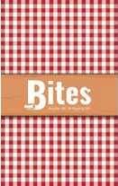 Bites(BGT)