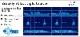 1/2000 アメリカ海軍 ブルックリン級軽巡洋艦(2隻入り)