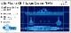 1/2000 アメリカ海軍 CB-1 大型巡洋艦 アラスカ