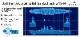 1/2000 アメリカ海軍 BB-55 戦艦 ノースカロライナ(1944年時)