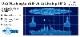 1/2000 アメリカ海軍 BB-56 戦艦 ワシントン(1945年時)