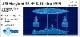 1/2000 アメリカ海軍 BB-45 戦艦 メリーランド(1945年時)