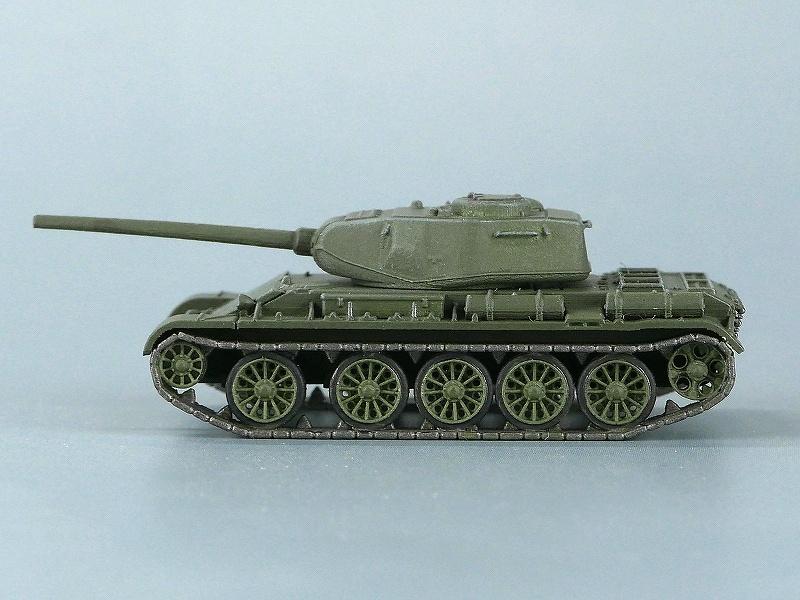 1/144 T-44-85