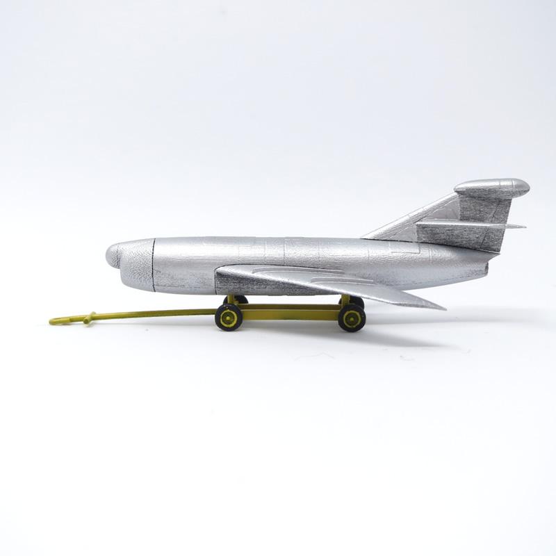 1/144 旧ソビエト連邦軍 空対艦ミサイル KS-1