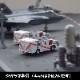 1/144 護衛艦いずも型搭載 艦上消防車P-25J