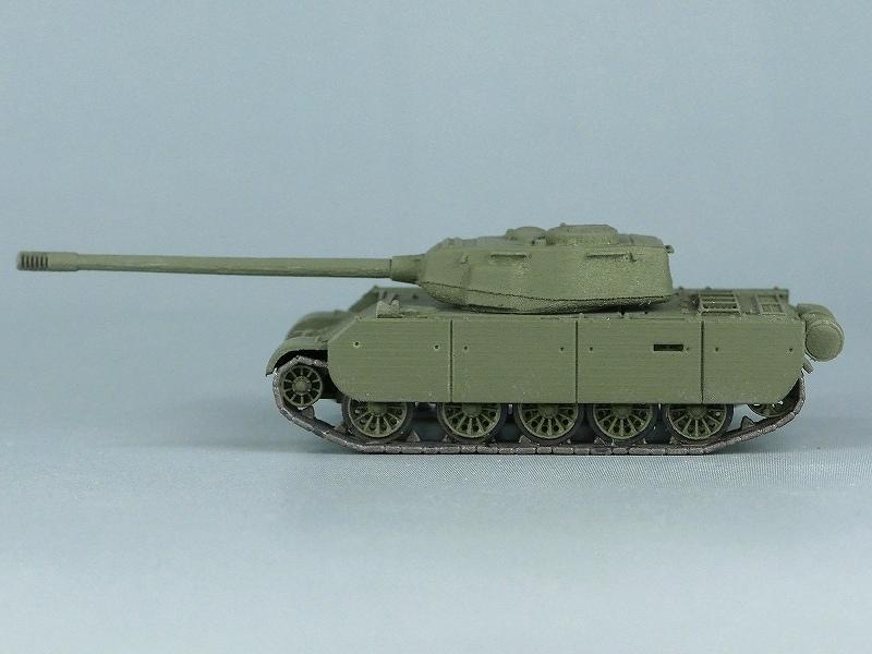 1/144 T-44-100