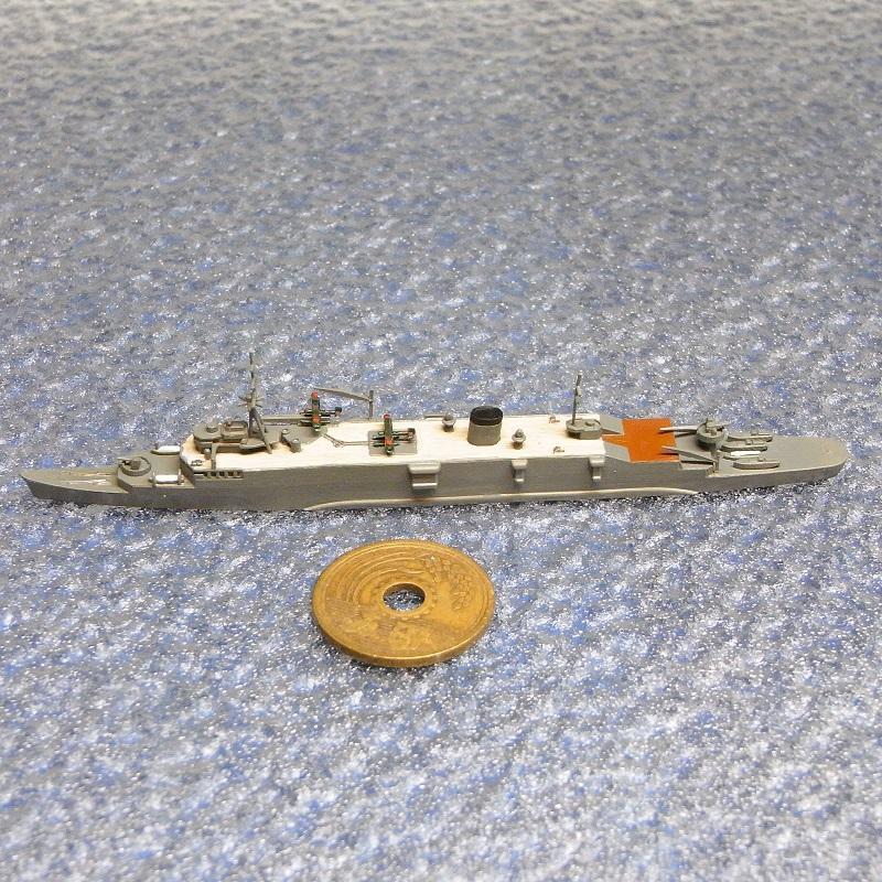1/2000 潜水母艦 大鯨