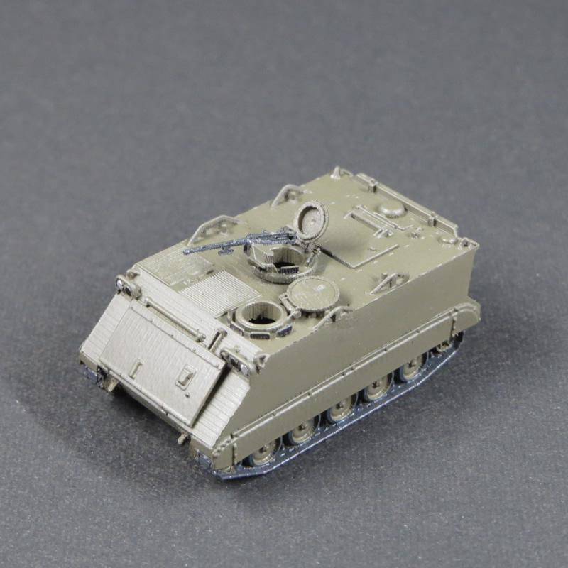 1/144 M113A1